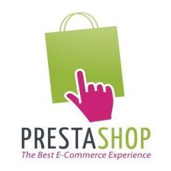 E-commerce sous Prestashop - Achetez au meilleur prix sur Tout-pour-la-gestion.com