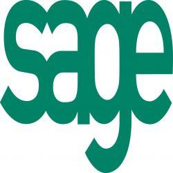 E-commerce sous Sage - Achetez au meilleur prix sur Tout-pour-la-gestion.com