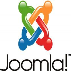 Site Internet sous Joomla! - Achetez au meilleur prix sur Tout-pour-la-gestion.com