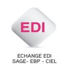 EDI SAGE Gestion D96A
