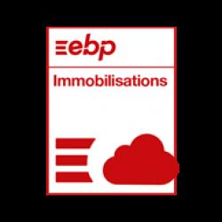 EBP Immobilisations Ligne PME Open Line 2020