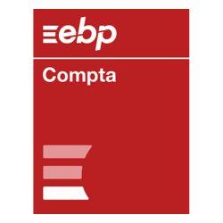EBP Compta Classic 2020 Open Line