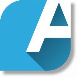 ArchiTECH.PC - logiciel pour concevoir en 2D/3D/métré/imagerie pour Sage et EBP