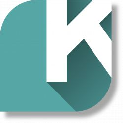 KutchCAD® - logiciel de métrés pour Sage et EBP