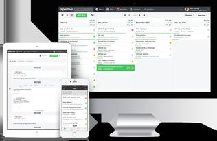 Pipedrive, un logiciel toutes plateformes